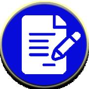 Títulos e Documentos