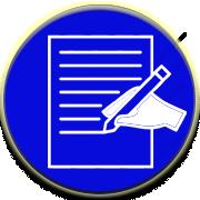 Solicitação de certidão de registro de imóvel - web
