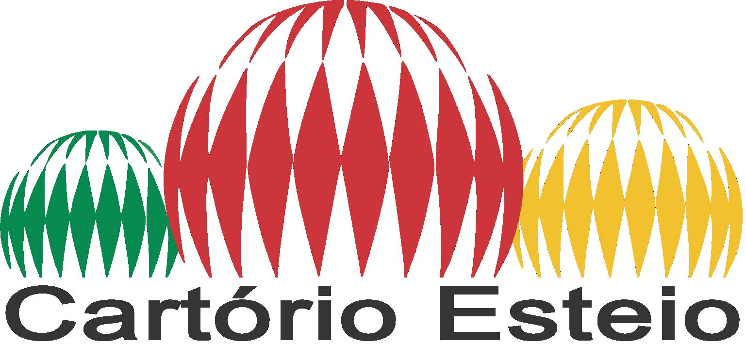 REGISTROS PÚBLICOS DE ESTEIO